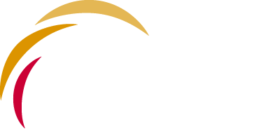 Sadesa Logo